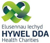 HDHC Stacked Logo - CMYK